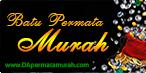 www.dapermatamurah.com